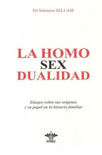 HOMOSEXDUALIDAD, LA