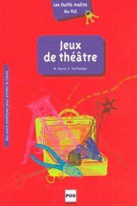 JEUX DE THEATRE