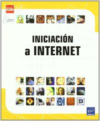 INICIACION A INTERNET