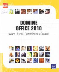 DOMINE OFFICE 2010
