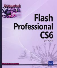 Flash Professional Cs6 - Aa. Vv.