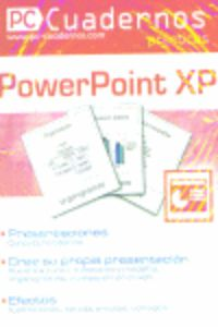 POWER POINT XP