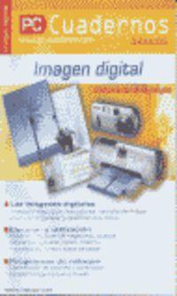 IMAGEN DIGITAL (2ª ED) * PC CUADERNOS BASICOS