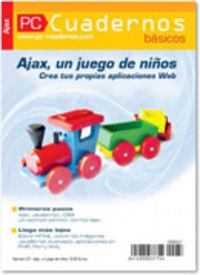 AJAX, UN JUEGO DE NIÑOS