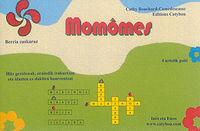 MOMOMES