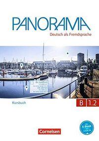PANORAMA B1.2