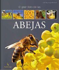 GRAN LIBRO DE LAS ABEJAS, EL