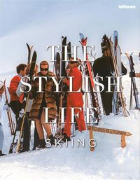 STYLISH LIFE, THE - SKIING