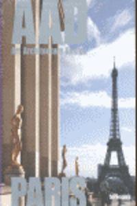 AAD PARIS - ART ARCHITECTURE DESIGN