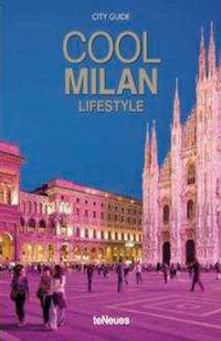 COOL MILAN - LIFESTYLE