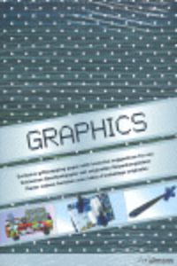 GRAPHICS (PAPEL REGALO)