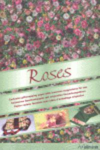 ROSES (PAPEL REGALO)