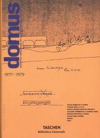DOMUS (1970-1979)