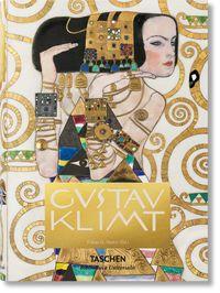 Gustav Klimt - Dibujos Y Pinturas - Gustav Klimt
