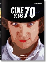 Cine De Los 70 - Jurgen Muller