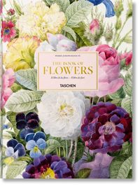 BOOK OF FLOWERS, THE