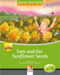 HYR BIG BOOK (C) SAM & SUNFLOWER SEED