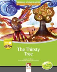 HYR BIG BOOK (C) THE THIRSTY TREE