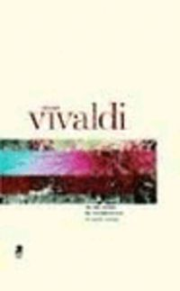VIVALDI (+CD)