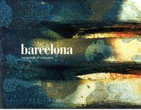 BARCELONA - THE RYTHM OF CATALUNYA (+CD)