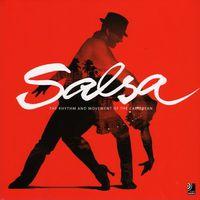 SALSA (+CD)