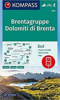 DOLOMITI DI BRENTA 073 GPS