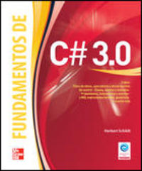 Fundamentos De C# 3.0 - Herbert Schildt