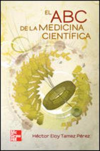 ABC DE LA MEDICINA CIENTIFICA, EL