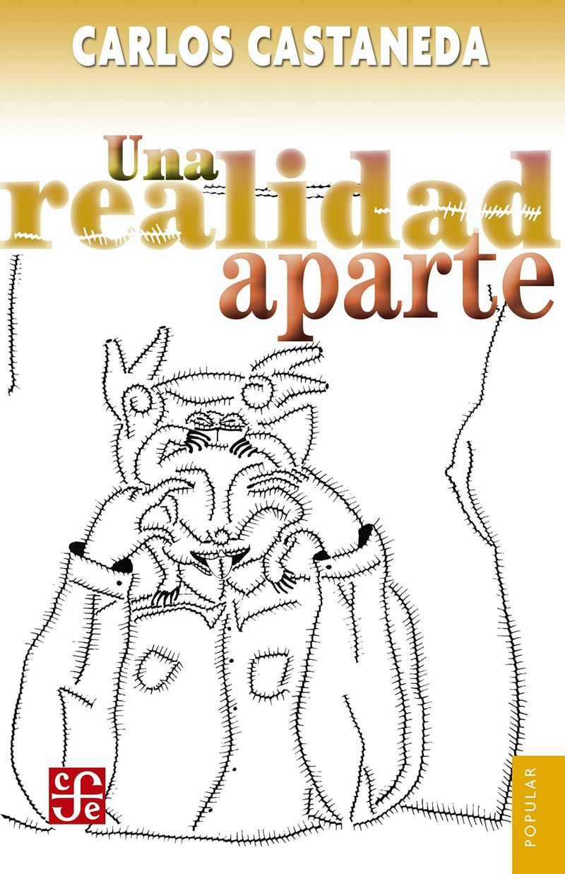 REALIDAD APARTE, UNA