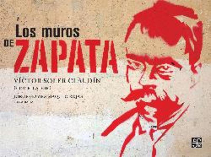 MUROS DE ZAPATA, LOS