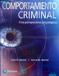 (11 ED) COMPORTAMIENTO CRIMINAL