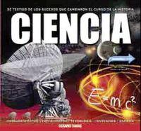 Ciencia - Glenn Murphy