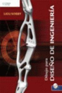 DIBUJO PARA DISEÑO DE INGENIERIA (+CD)