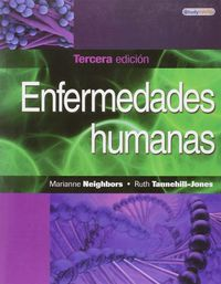 (3ª ED) ENFERMEDADES HUMANAS
