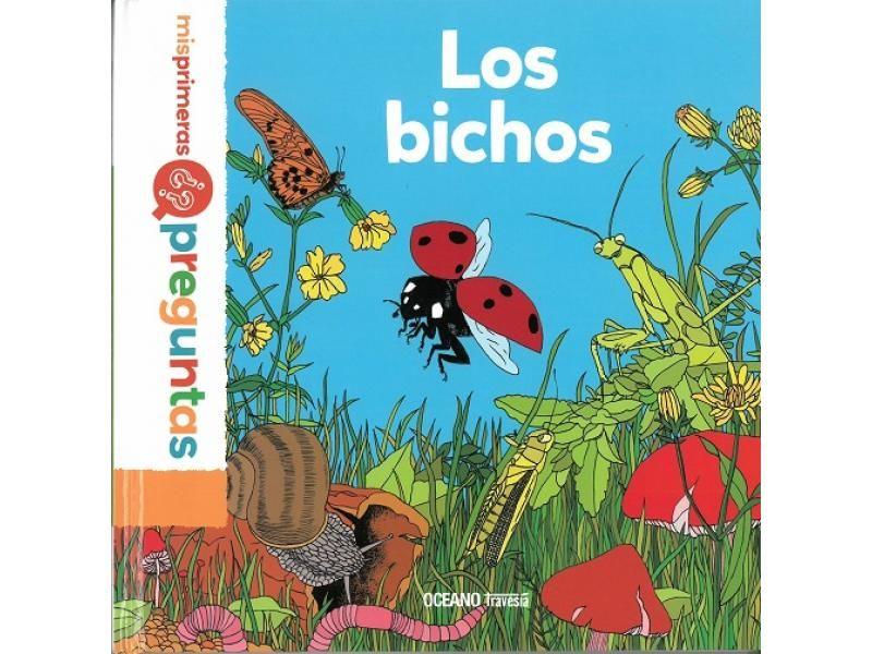 BICHOS, LOS