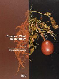 PRACTICAL PLANT NEMATOLOGY