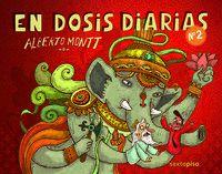 EN DOSIS DIARIAS 2