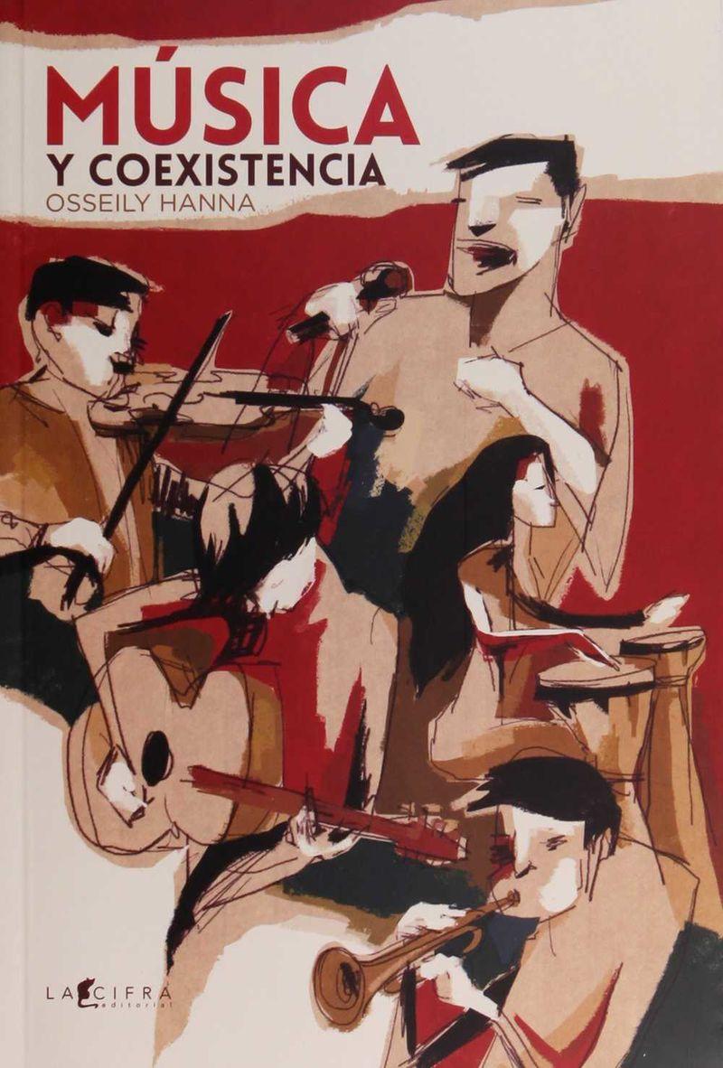 MUSICA Y COEXISTENCIA