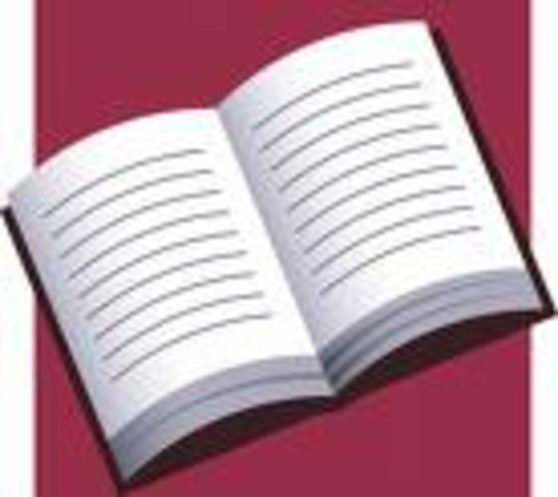 CELI 4 TEST DI PREPARAZIONE (C1) (+CD)