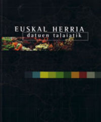 EUSKAL HERRIA DATUEN TALAIATIK 2003