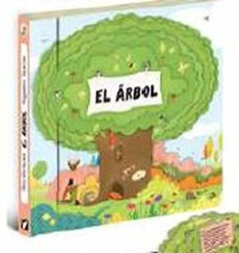 ARBOL, EL