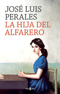 La hija del alfarero - Jose Luis Perales