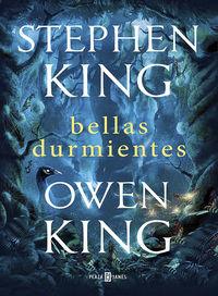 Bellas Durmientes - Stephen King / Owen King