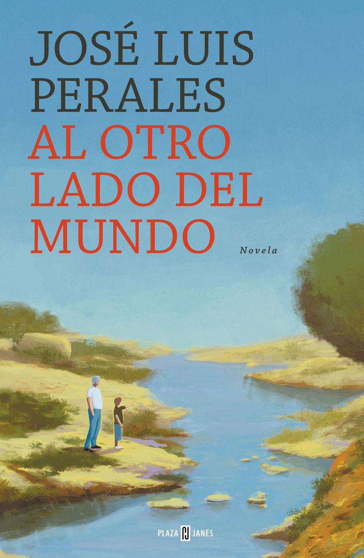 Al Otro Lado Del Mundo - Jose Luis Perales