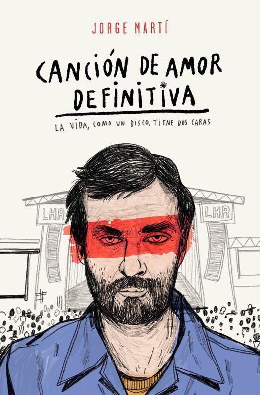 CANCION DE AMOR DEFINITIVA