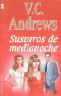 SUSURROS DE MEDIANOCHE