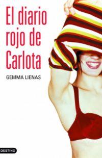 DIARIO ROJO DE CARLOTA, EL