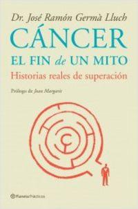 CANCER - EL FIN DE UN MITO