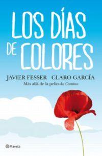 DIAS DE COLORES, LOS