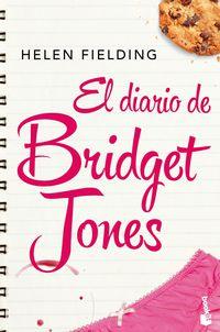 DIARIO DE BRIDGET JONES, EL
